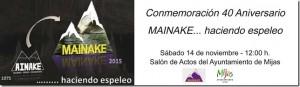 mainake-2[2]