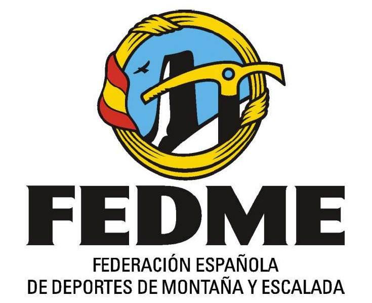 federacion-espac3b1ola-deportes-montac3b1a-y-escalada-logo