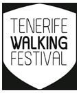 logo_twf