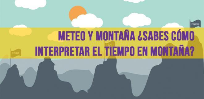 meteorologia_de_montana
