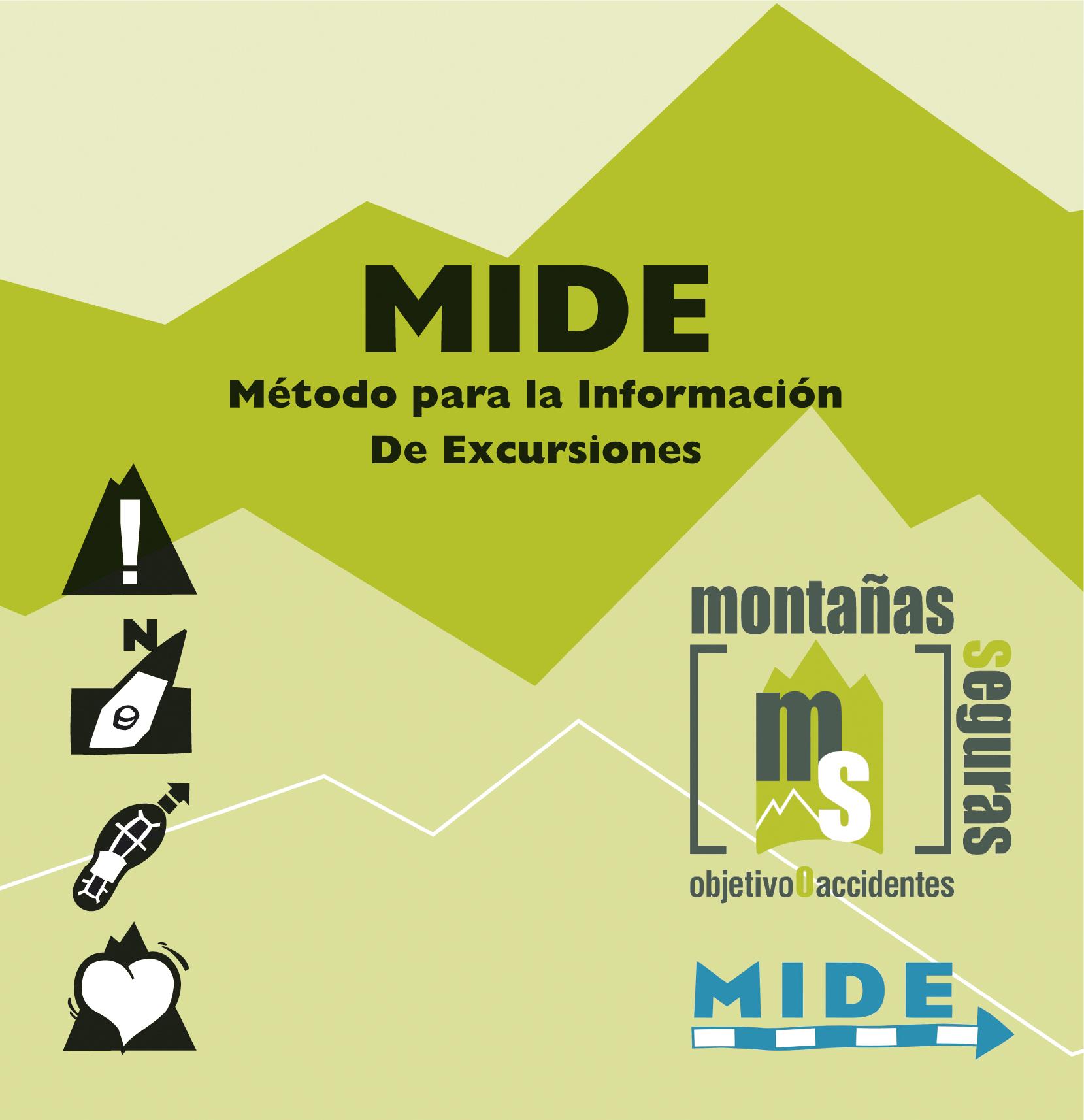 port_MIDE1