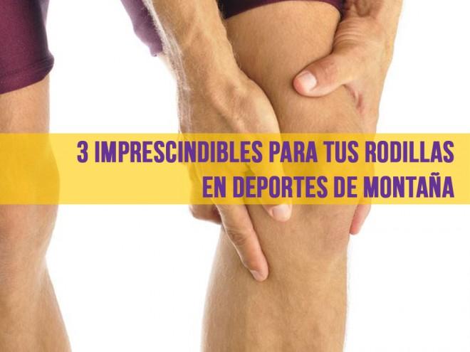 prepara_las_rodillas_para_deportes_de_montana