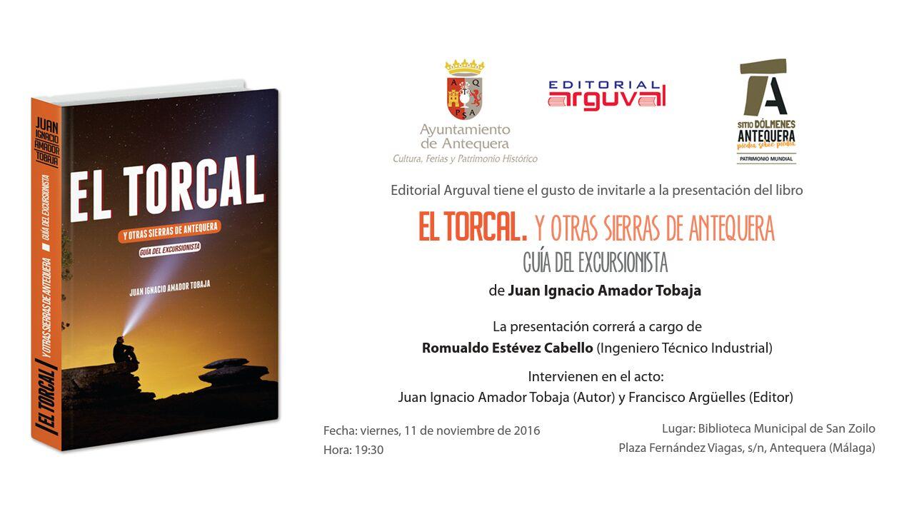 cartel-de-presentacion-en-antequera-viernes-11-nov
