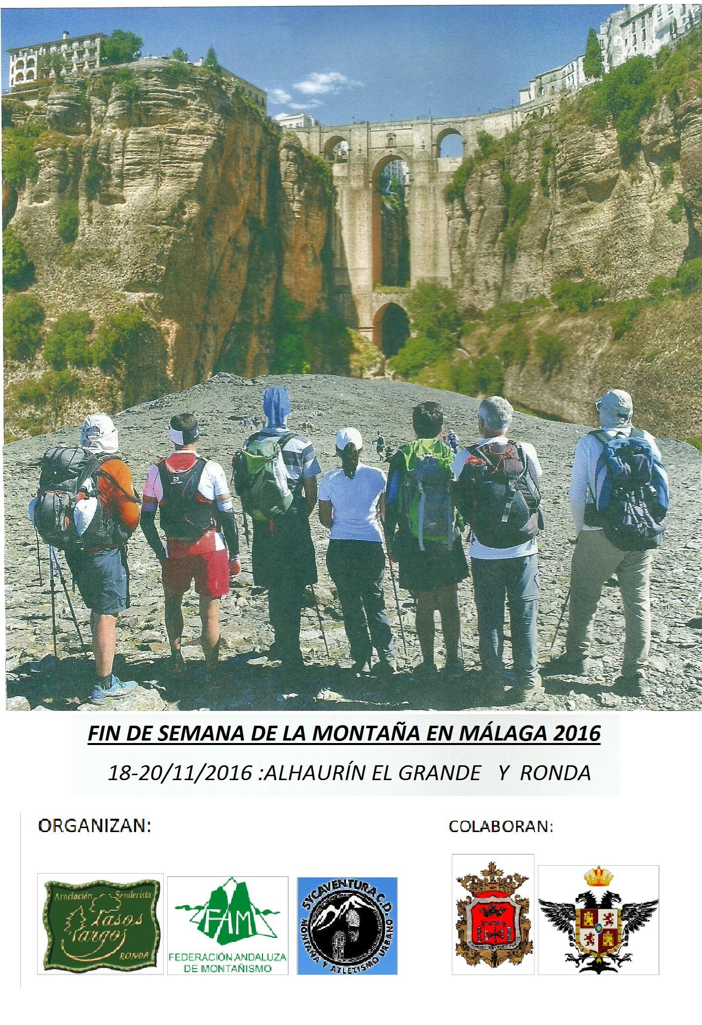 semana-de-la-montana-2016