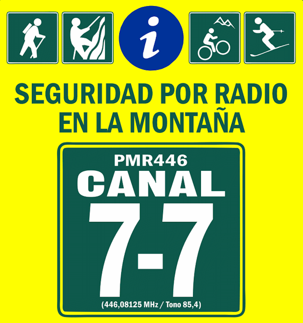 pmr446-canal77-01