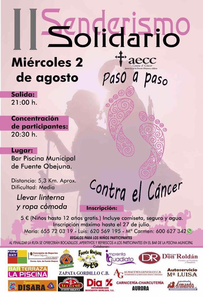 senderismo_cancer_2017
