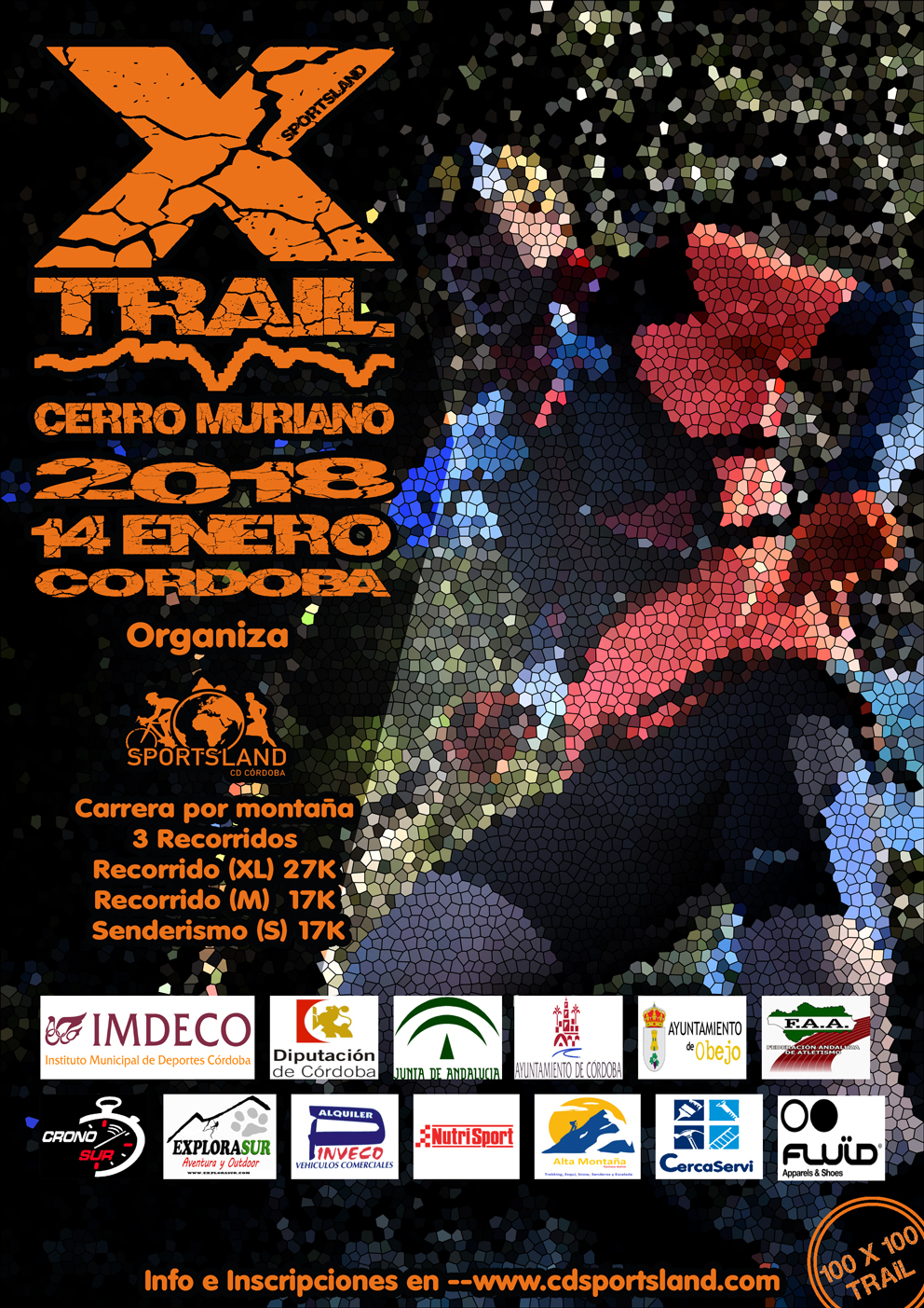 Cartel-Xtrail-2018 (1).jpg FAT